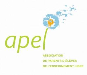 Logo+Appellation